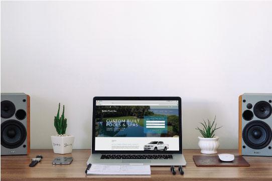 We Fix Computer - I.T. Computer Service and Repair | Digital Marketing | iPhone and iPad repair | Sarasota FL